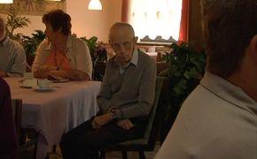 ZiehGäuner, Die ZiehGäuner präsentieren Video zum Song Negl mit Kepf