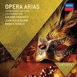 Virtuoso, Opera Arias - Nessun Dorma - Casta Diva - O Mio Babbino Caro, 00028947833680