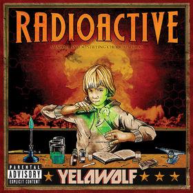 Yelawolf, Radioactive, 00602527834979