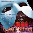Andrew Lloyd Webber, The Phantom Of The Opera At The Royal Albert Hall, 00602527844916