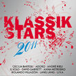 Various Artists, Klassik Stars 2011, 00028948057559