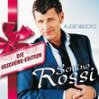 Semino Rossi, Augenblicke, 00602527810430