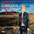 Pietro Lombardi, Goin' To L.A., 00602527885254