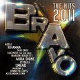 BRAVO The Hits, Bravo The Hits 2011, 00600753367797
