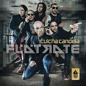 Culcha Candela, Flätrate, 00602527861449