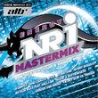 ENERGY Mastermix, Energy Mastermix Vol. 4 feat. ATB, 00600753369098