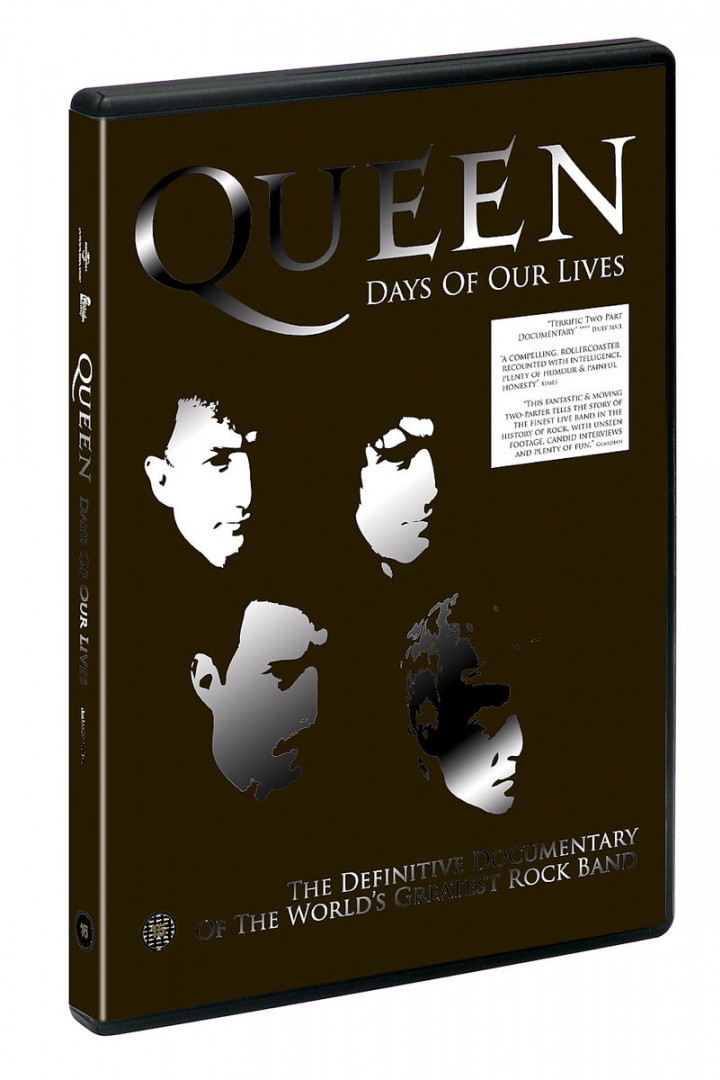 Queen Live At Wembley Stadium 1986 Vinyl Buy Queen Live At
