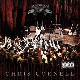 Chris Cornell, Songbook, 00602527870182