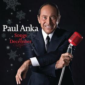 Songs Of December, 00602527847429