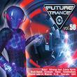 Future Trance, Future Trance Vol. 58, 00600753370773
