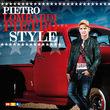 Pietro Lombardi, Pietro Style, 00602527902814