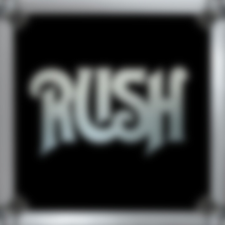 Sector 1: Rush