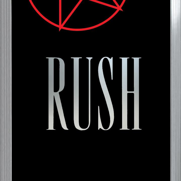 Sector 2: Rush