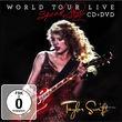 Taylor Swift, Speak Now World Tour Live, 00602527885223