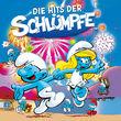 Die Hits der Schlümpfe, Die Hits der Schlümpfe, 00602527896878