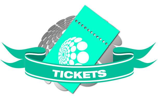 THE DOME, Letzte Tickets sichern!