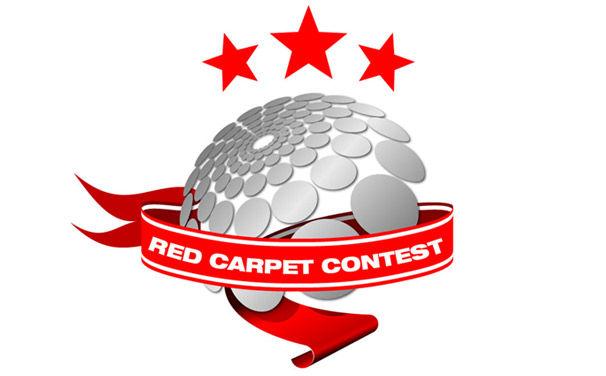THE DOME, Der Red Carpet Contest ist am Start!