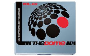 THE DOME, Ihr bestimmt die Bonus-CD!