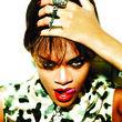 Rihanna, Pressebild 04/2011