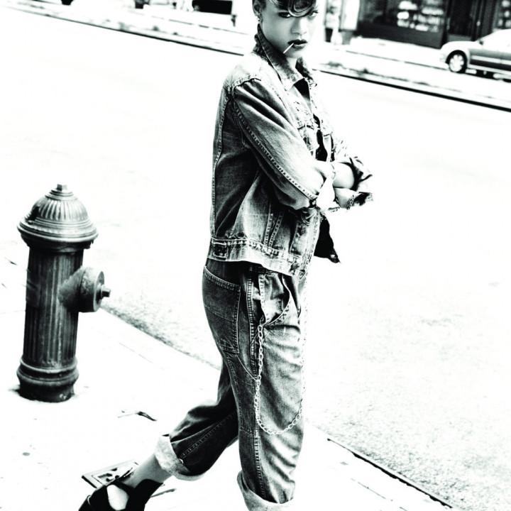 Pressebild 05/2011