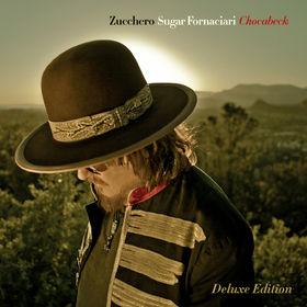 Zucchero, Chocabeck (Limited Deluxe Edition), 00602527885728
