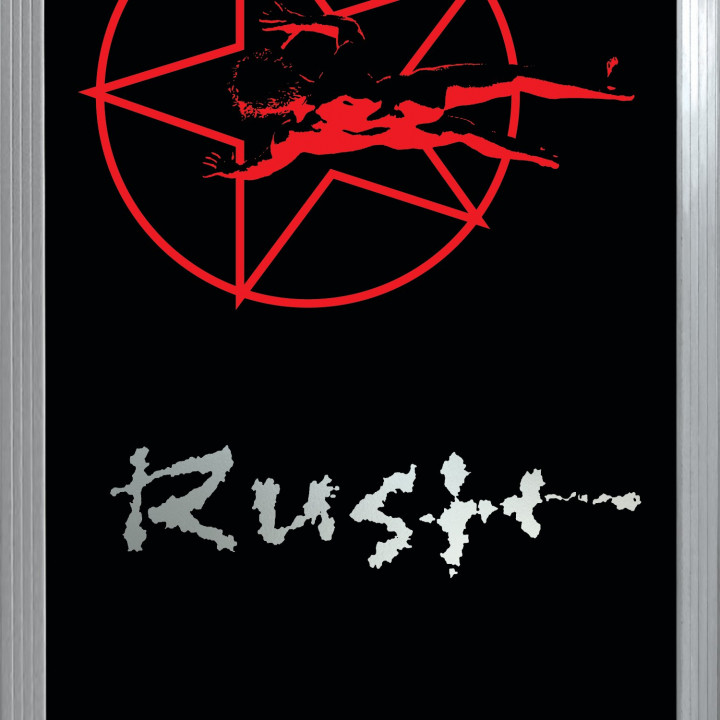 Rush_Sector3
