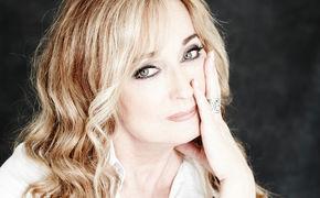 Veronika Fischer, Kein gewöhnliches Best Of-Album - das neue Album Zeitreise