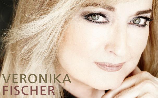 Veronika Fischer, Das Album Zeitreise probehören