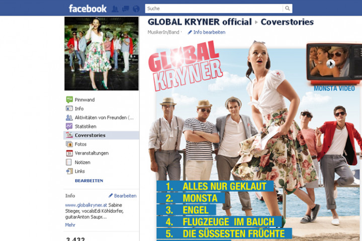 global kryner 2012 fb prelistening