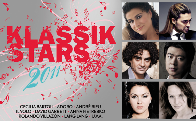 http://static.universal-music-services.de/asset_new/266397/195/view/Klassik-Stars-2011.jpg