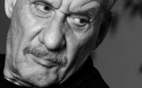 Paolo Conte, ARTE-Dokumentation zum 75. Geburtstag von Paolo Conte