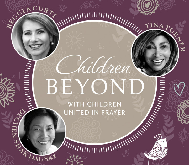 Children Beyond