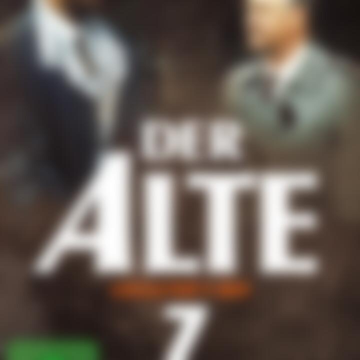 Der Alte Cover 7