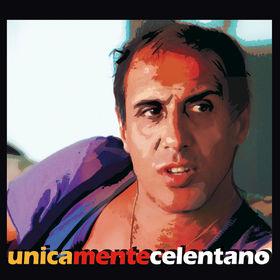 Adriano Celentano, Unicamentecelentano, 00602527878874