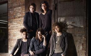 Sons of Midnight, Im April zurück in Deutschland: Neue Konzerttermine bekannt gegeben
