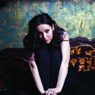 Nerina Pallot, Pressebild 03/2011
