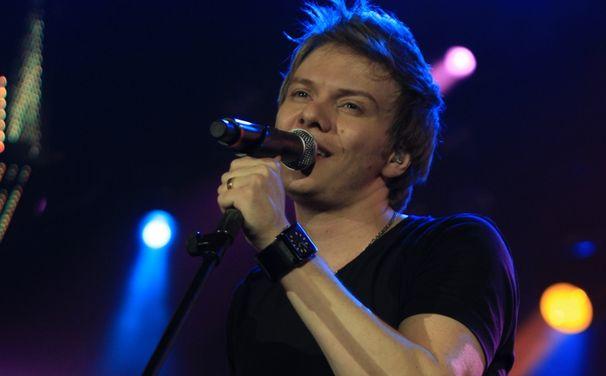 Michel Teló, Ai Se Eu Te Pego klettert auf Platz 5 der offiziellen Single-Charts
