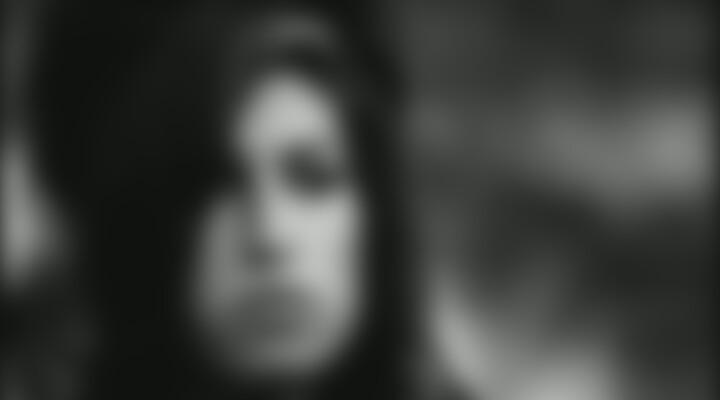 Amy Winehouse: Lioness: The Hidden Treasures EPK