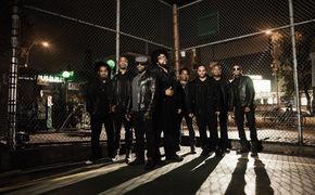The Roots, Das neue Album undun bei iTunes vorbestellen