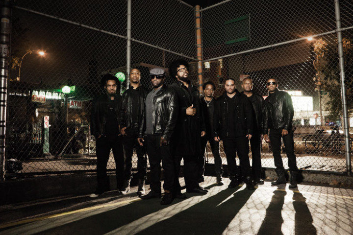 The Roots - undun - 2011_2