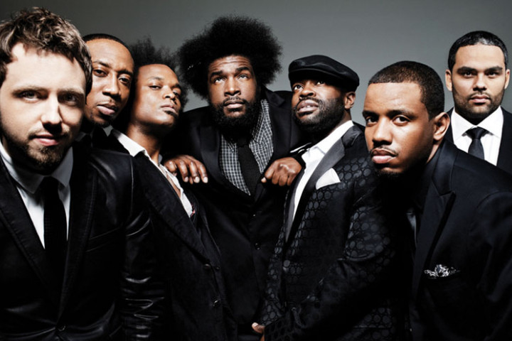 The Roots - undun - 2011_5