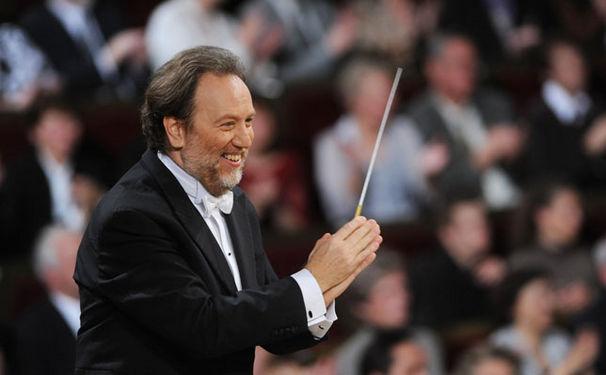Riccardo Chailly, Auszeichnungen für Riccardo Chailly & Gewandhausorchester Leipzig