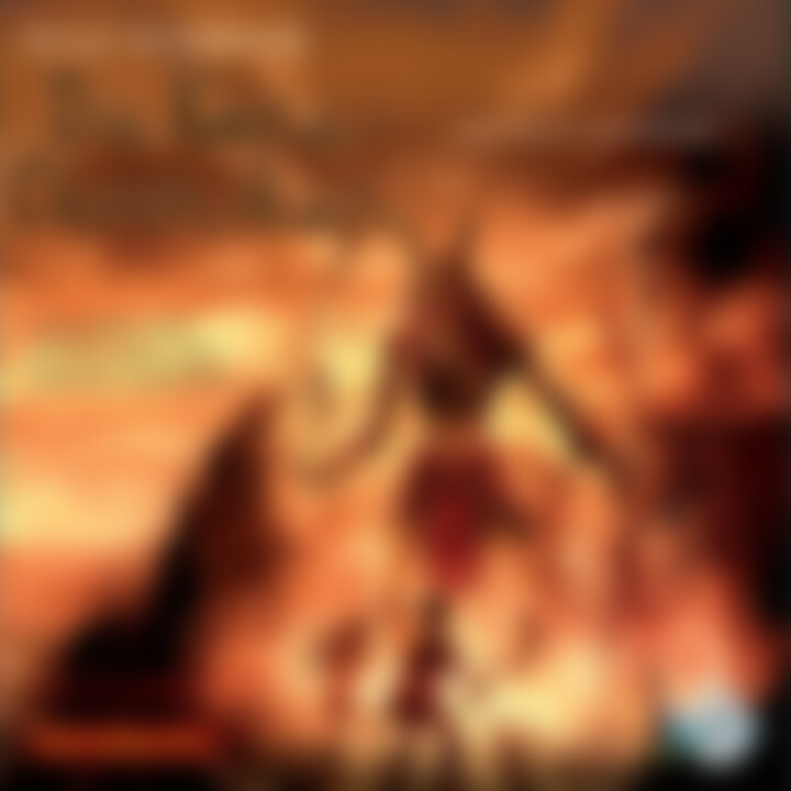 R. Riordan: Die Kane Chroniken 1. Die r. Pyramide: Kaminski,Stefan/Ohm, Lotte