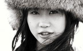 Yuja Wang, Zweite Grammy-Nominierung für Yuja Wang