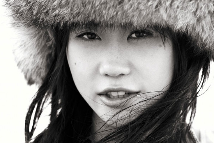 Yuja Wang 2011