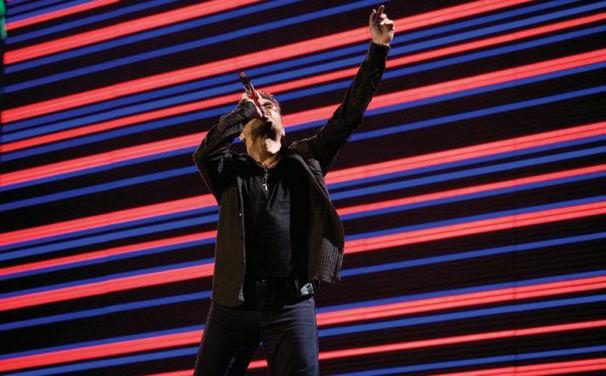 George Michael, Ein neuer/alter Song fürs Weihnachtsfest