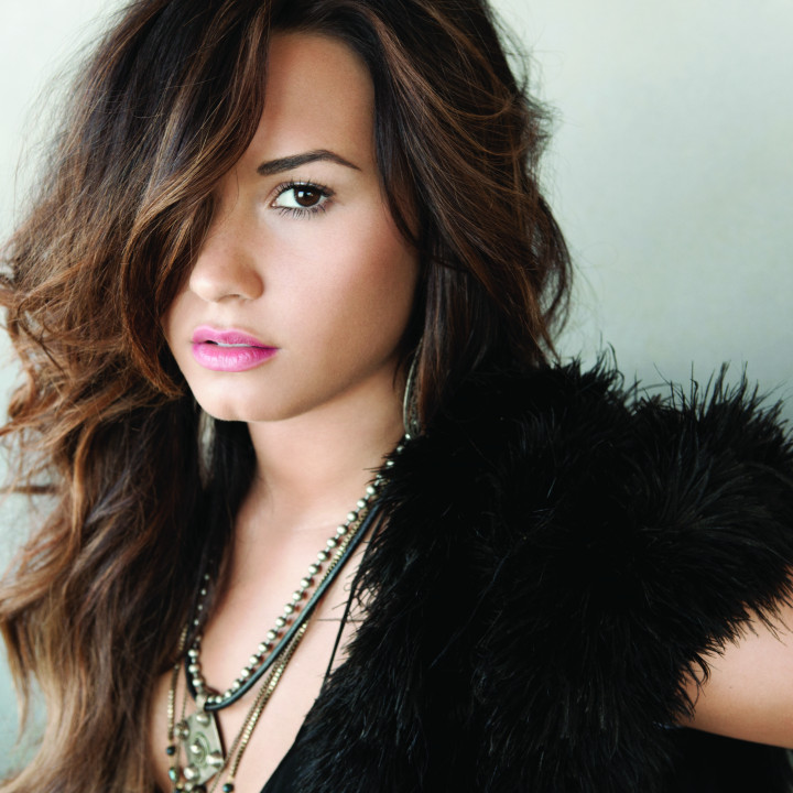 Demi Lovato 2011 01