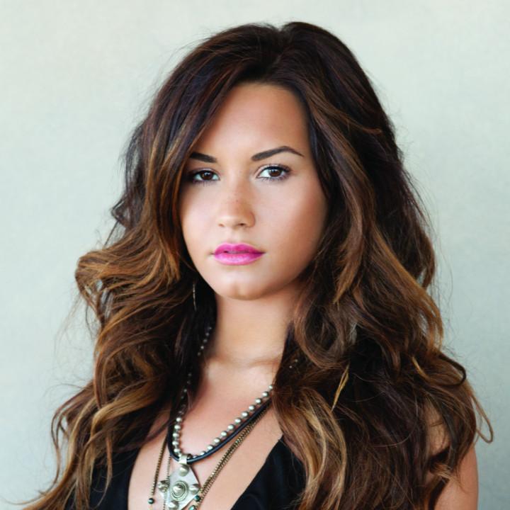 Demi Lovato 2011 02