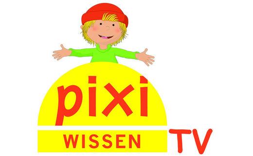 Pixi Wissen TV