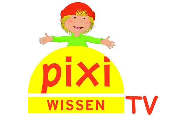 Wissen Tv